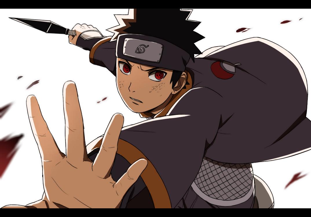 Uchiha Obito Obito Uchiha Naruto Image 1942330 Zerochan