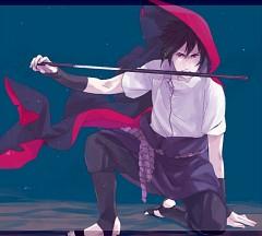 http://s2.zerochan.net/Uchiha.Sasuke.240.1221601.jpg
