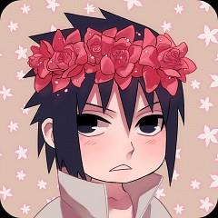 * FC. SASUKE UCHIHA* - Página 11 Uchiha.Sasuke.240.1634510