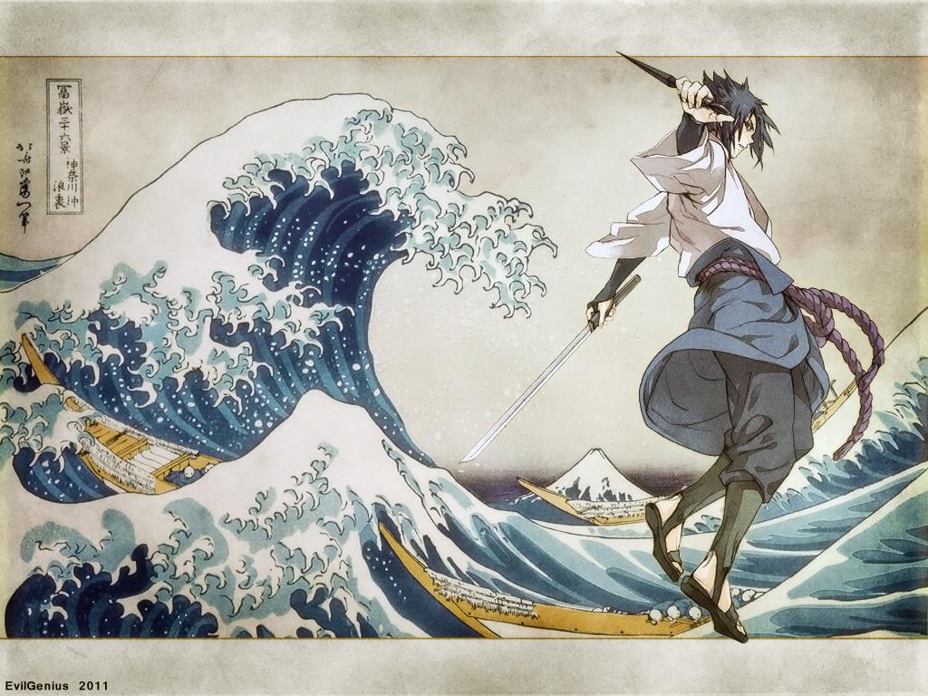 uchiha wallpapers hd