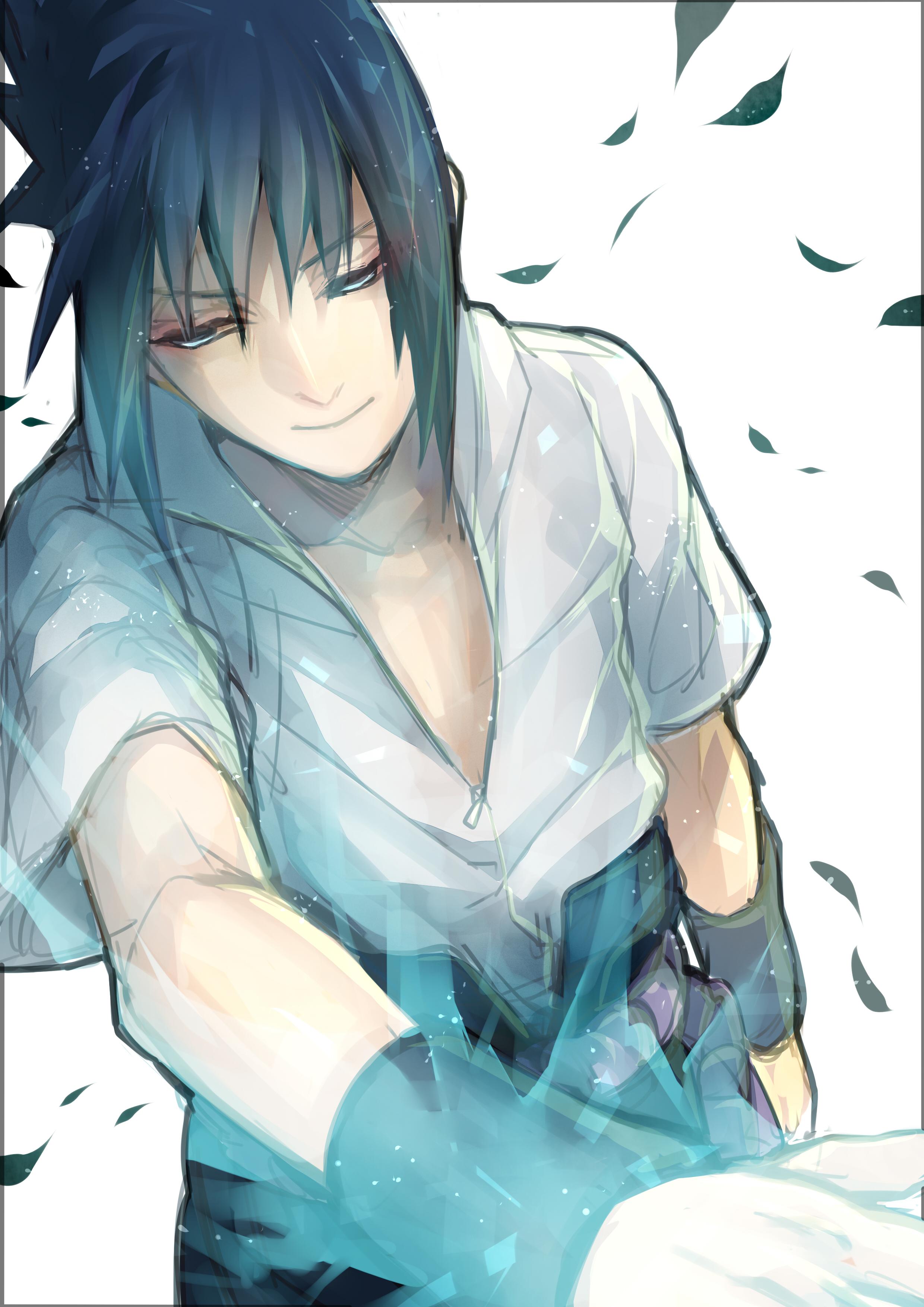 Sasuke cool wallpaper - Sasuke naruto ...