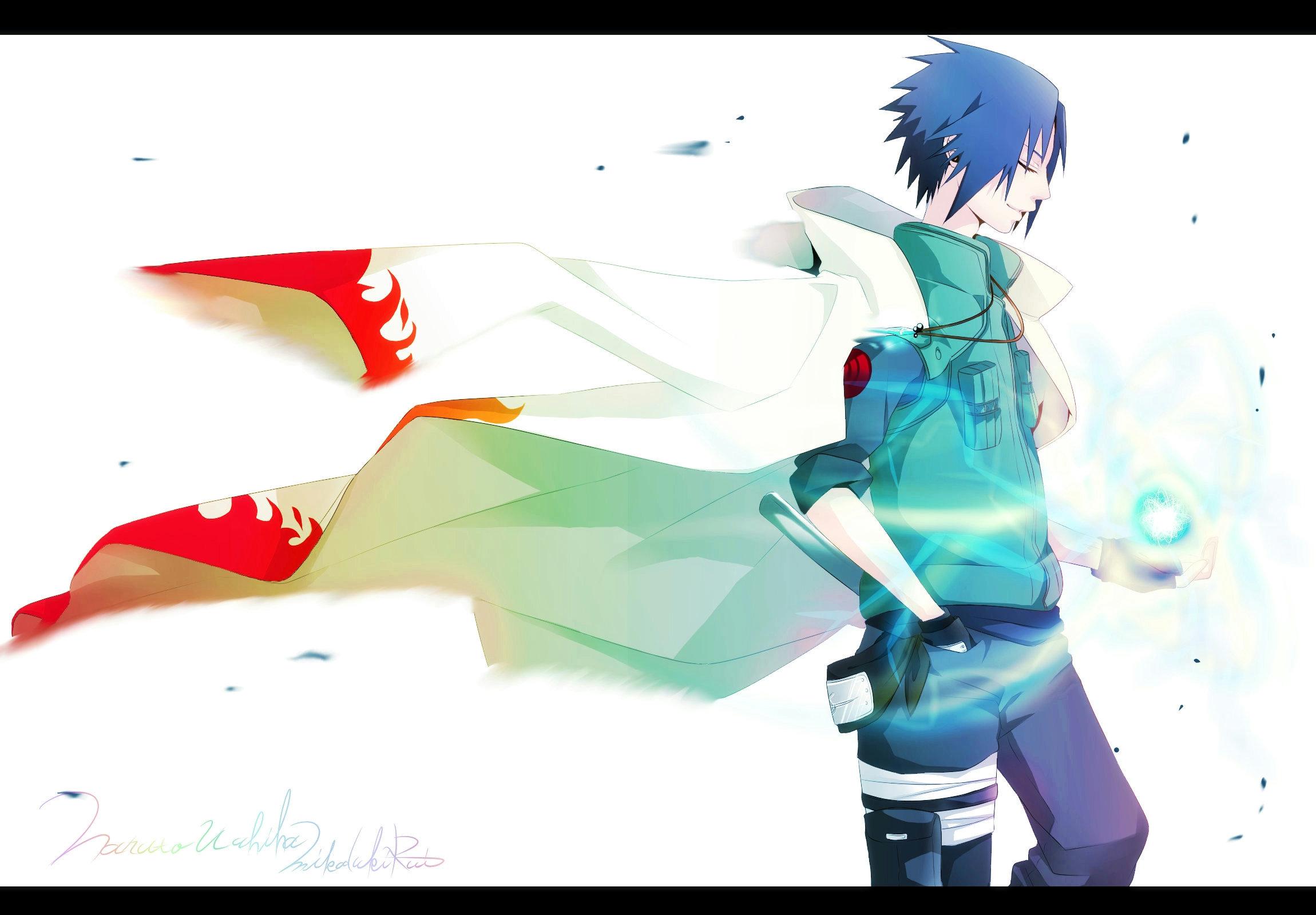 Uchiha Sasuke Image #1202907 - Zerochan Anime Image Board