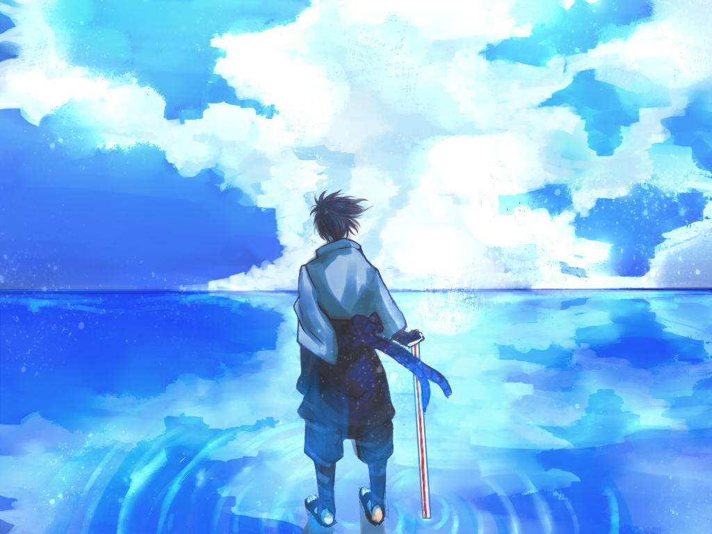 Uchiha.Sasuke.full.1303934