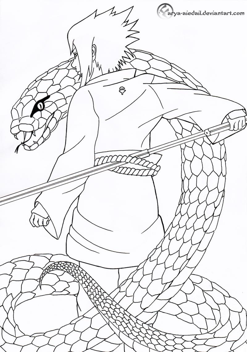 NARUTO Zerochan Anime Image Board
