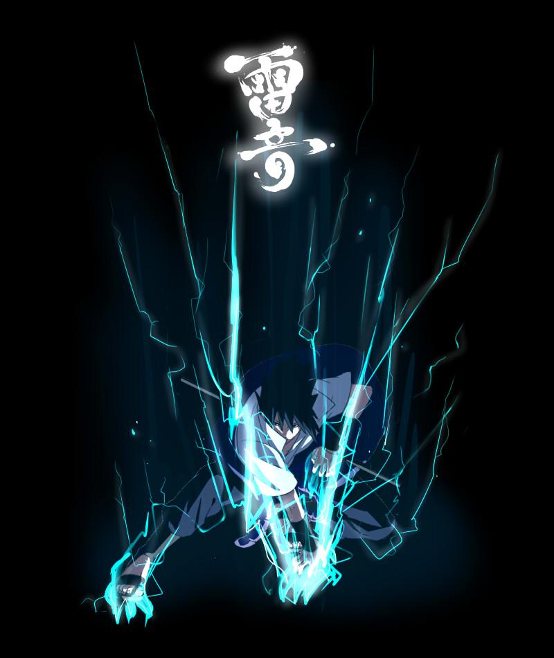 Uchiha.Sasuke.full.1818649