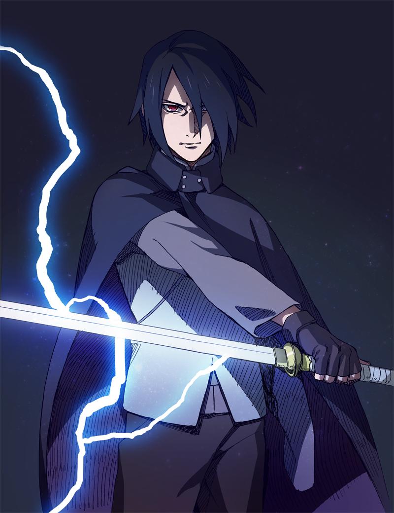 E - Asura: Uchiha Sasuke Uchiha.Sasuke.full.2064397