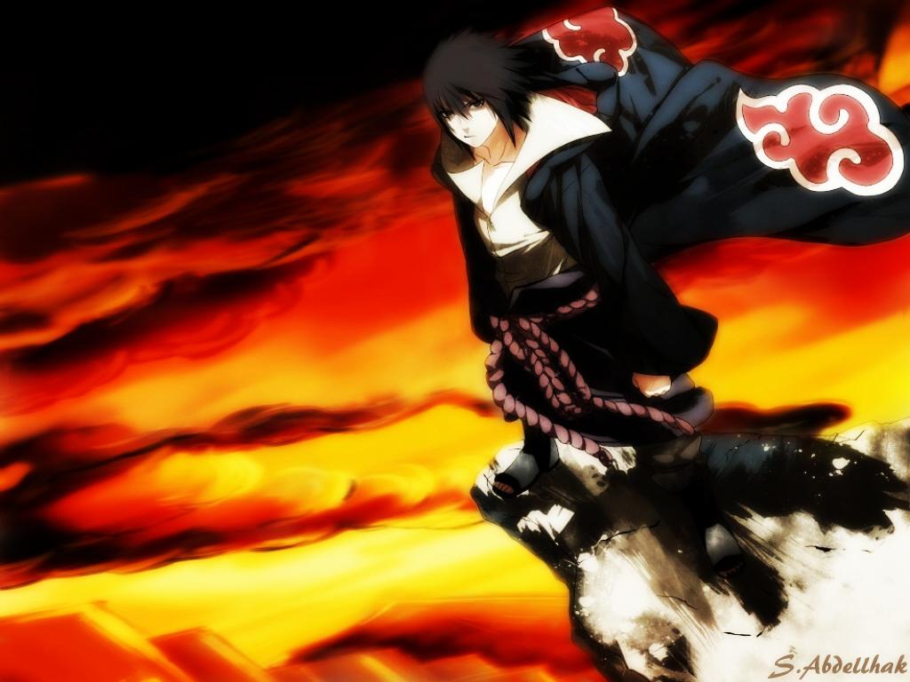 uchiha sasuke a· download uchiha sasuke image