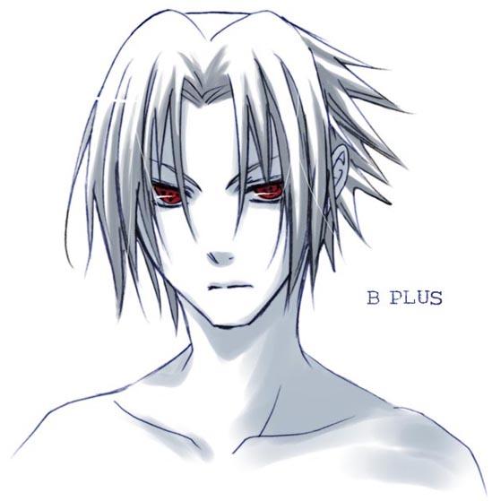 Tags: Anime, Yoshino Miri, NARUTO, Uchiha Sasuke, Fanart
