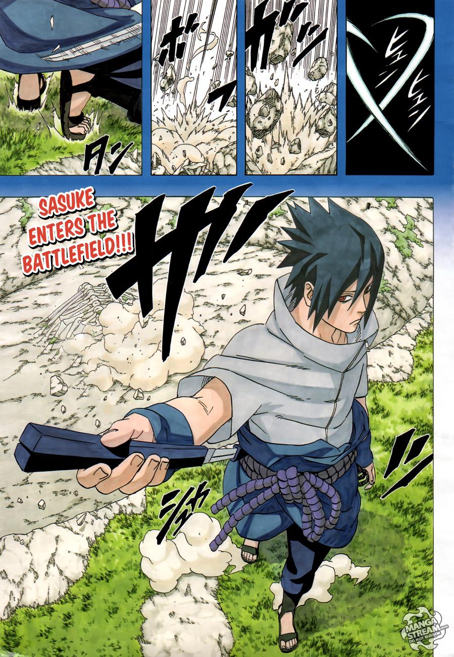 Uchiha.Sasuke.full.901806