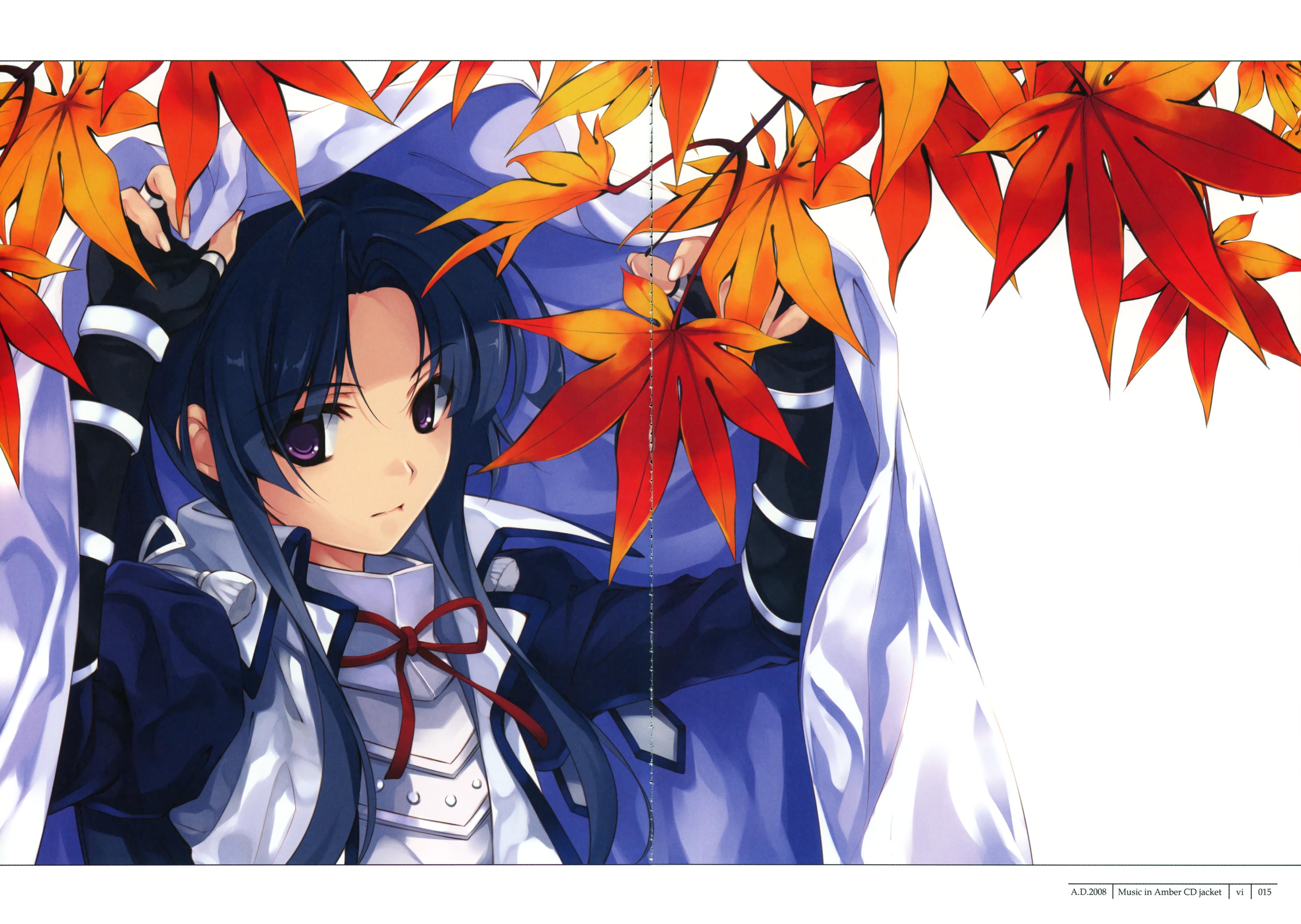 Uesugi Kenshin (Sengoku Rance) - Rance Series - Image