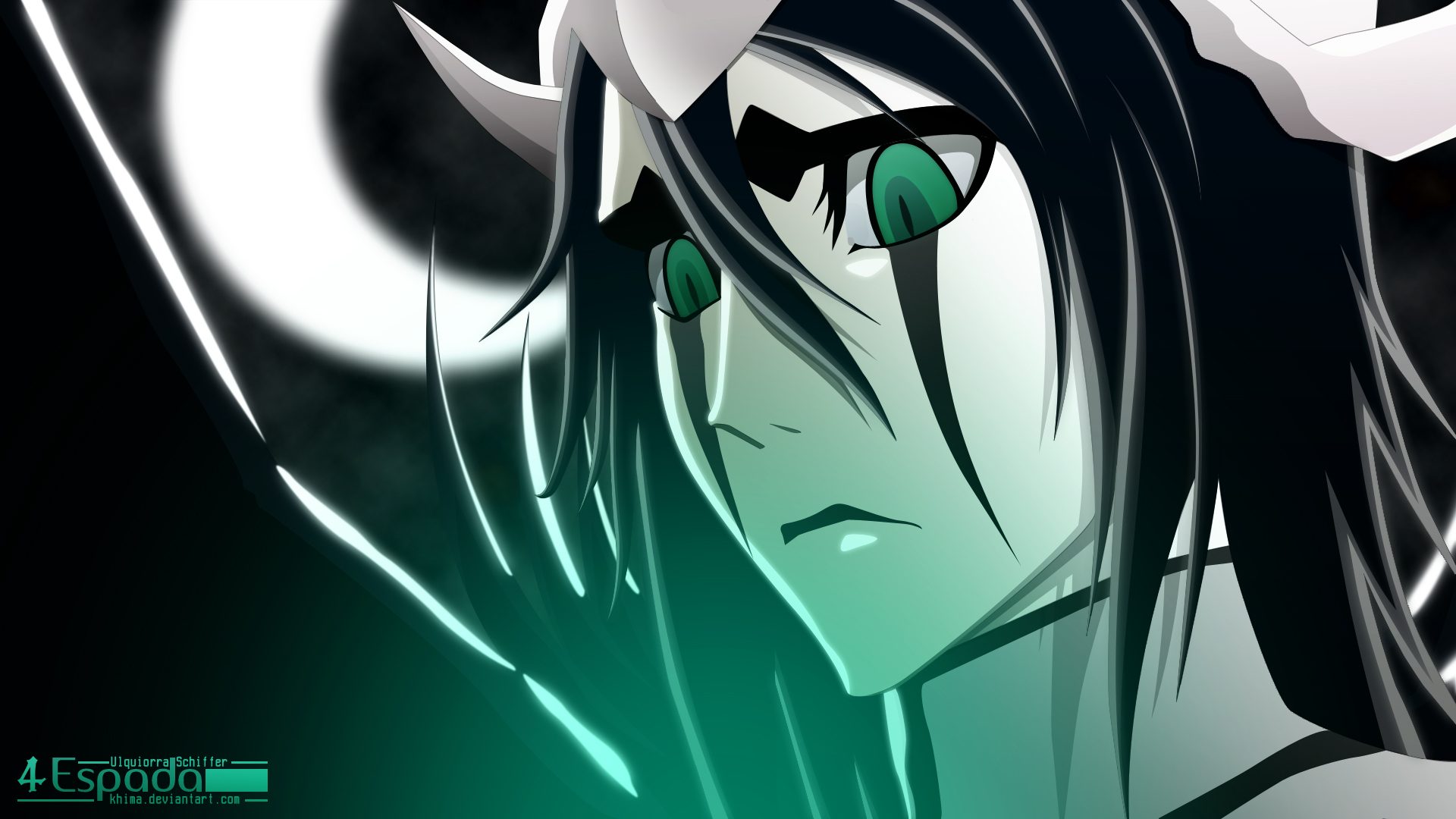 wallpaper game
