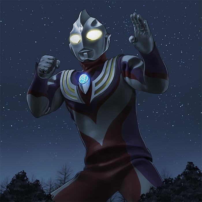 Ultraman.full.425700