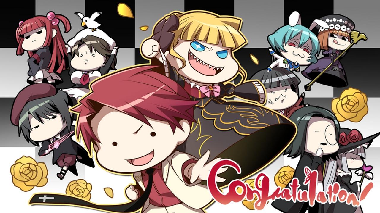 http://static.zerochan.net/Umineko.no.Naku.Koro.ni.full.620340.jpg