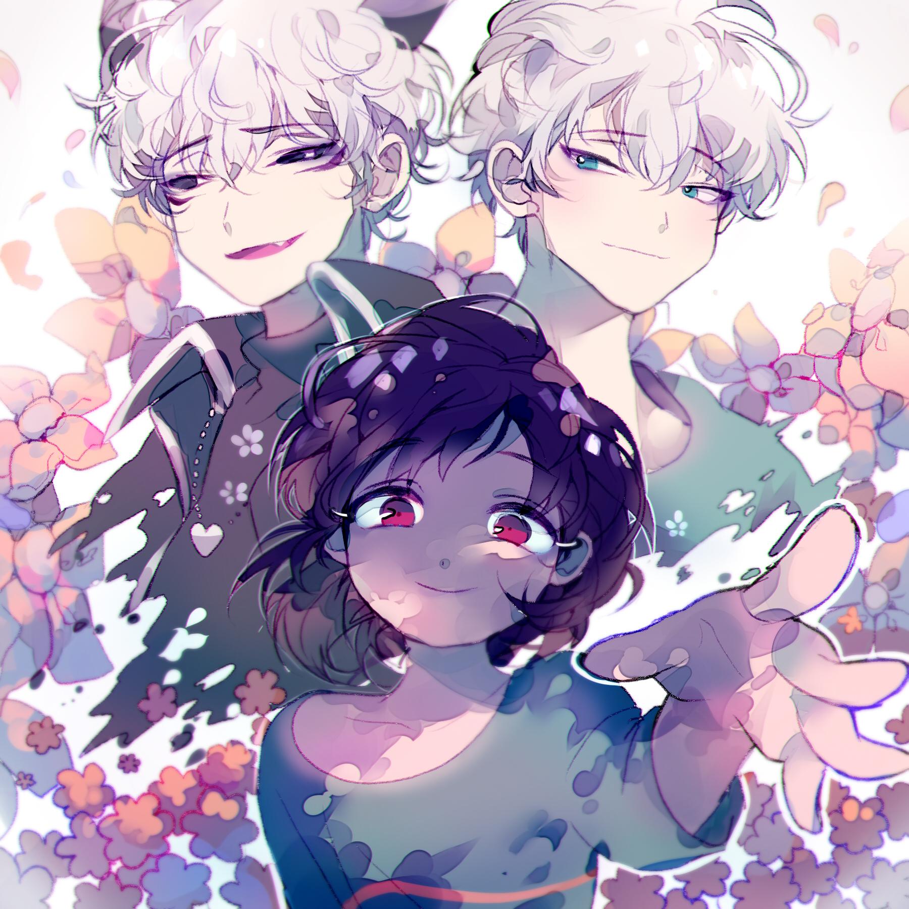 Undertale  Zerochan Anime Image Board