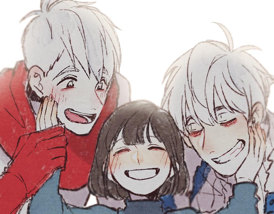 Lazuen Zerochan Anime Image Board