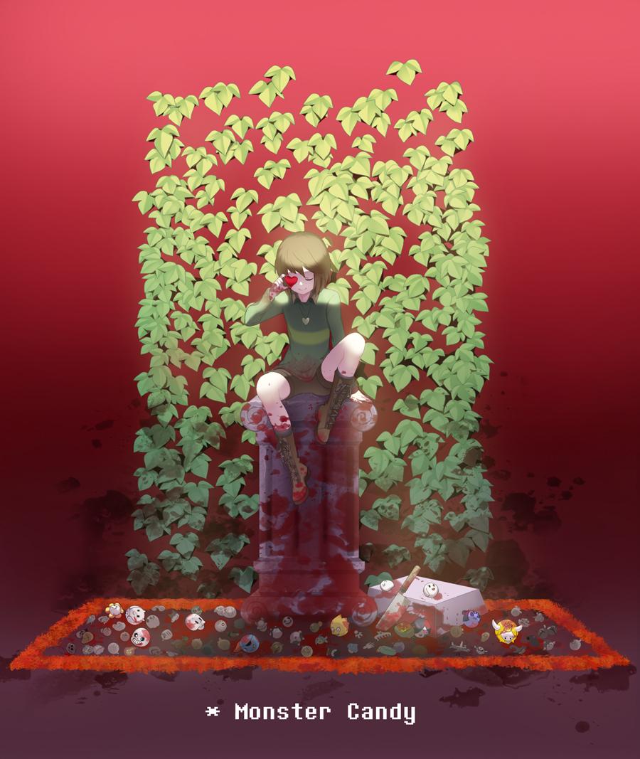 Mettaton Undertale Zerochan Anime Image Board