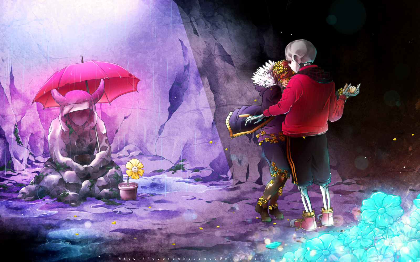 Undertale · download Undertale image