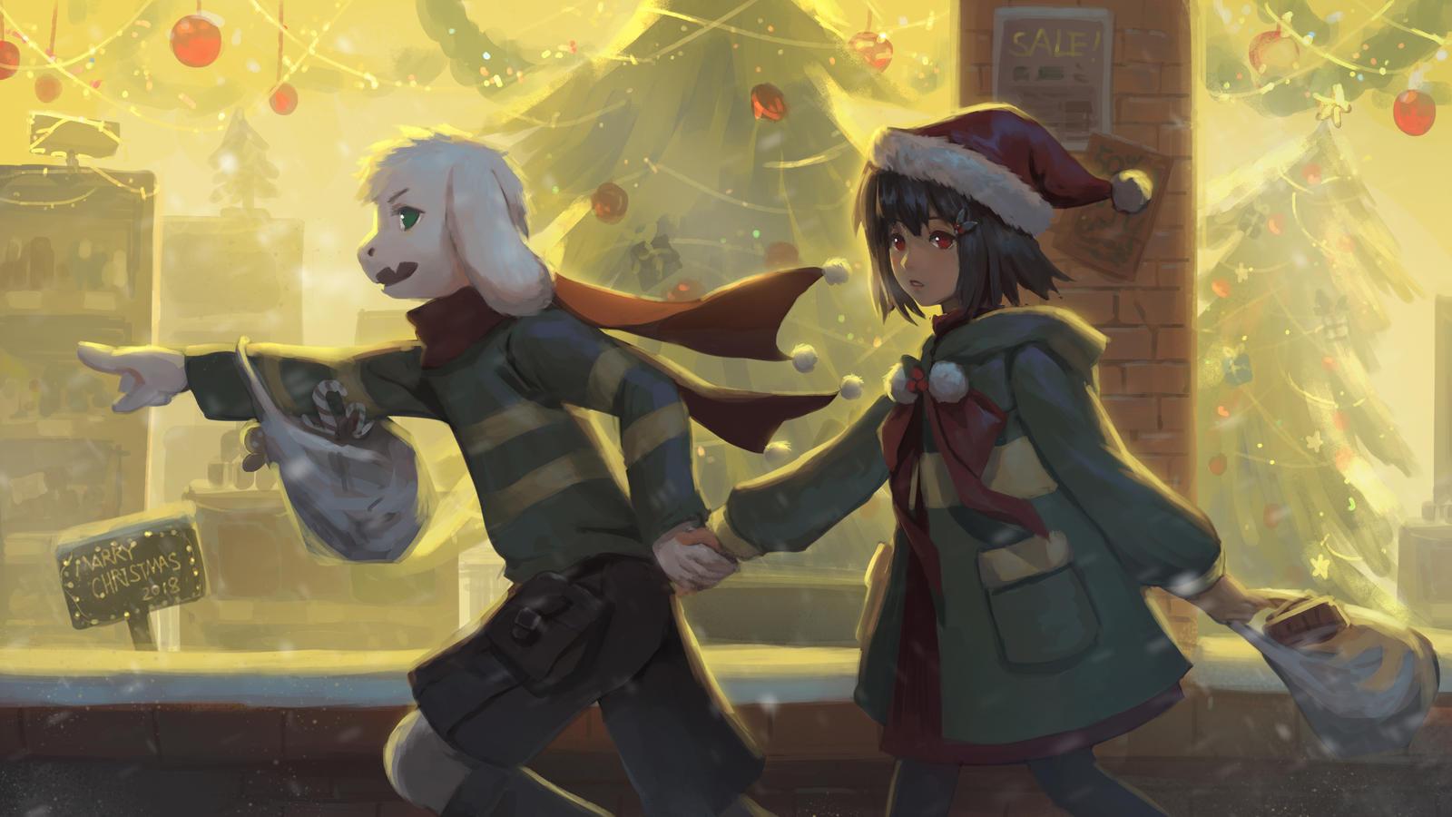 Undertale Wallpaper Zerochan Anime Image Board