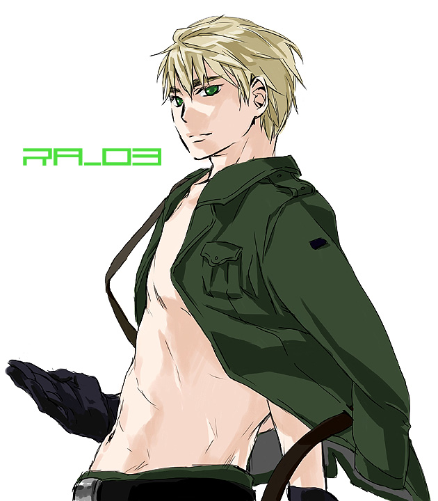 Tags: Anime, Pixiv Id 980955, Axis Powers: Hetalia, United Kingdom, Allied Forces