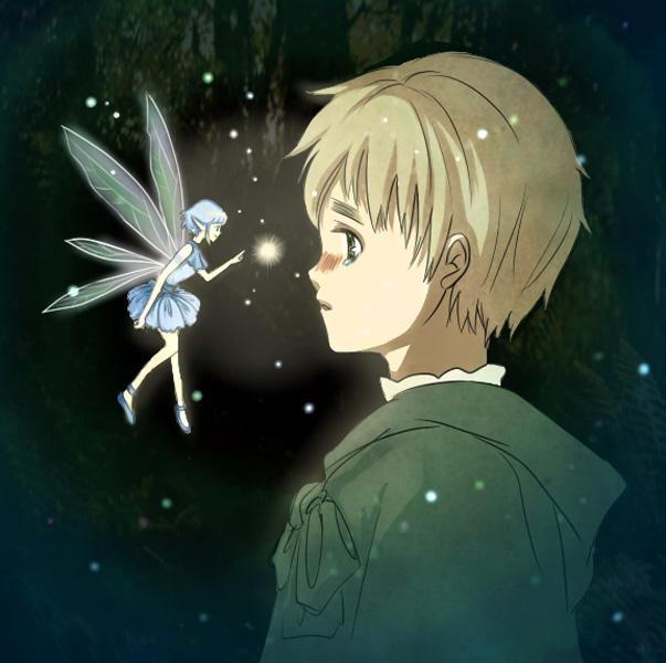 Page 5 Of 29 - Zerochan Anime Image Board