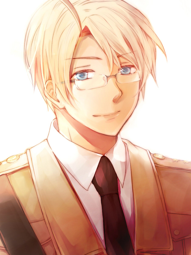 Tags: Anime, Pixiv Id 451733, Axis Powers: Hetalia, United States, Allied Forces