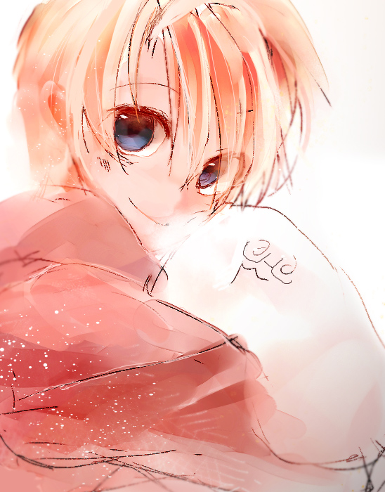 Tags: Anime, Pixiv Id 393345, Axis Powers: Hetalia, United States, Mochimerica, Fanart, Pixiv, Allied Forces