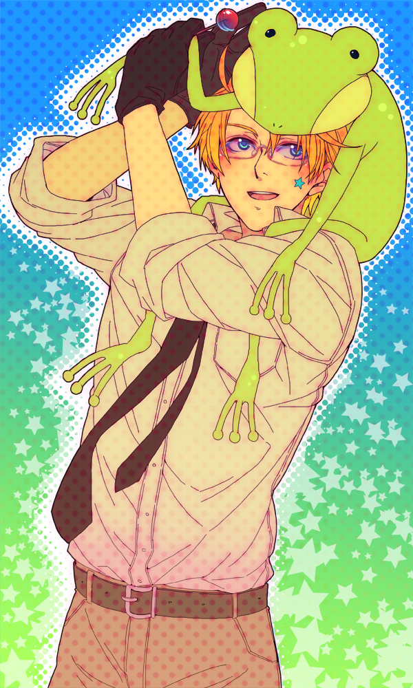 Tags: Anime, Mushi Kei, Axis Powers: Hetalia, United States, Mobile Wallpaper, Allied Forces