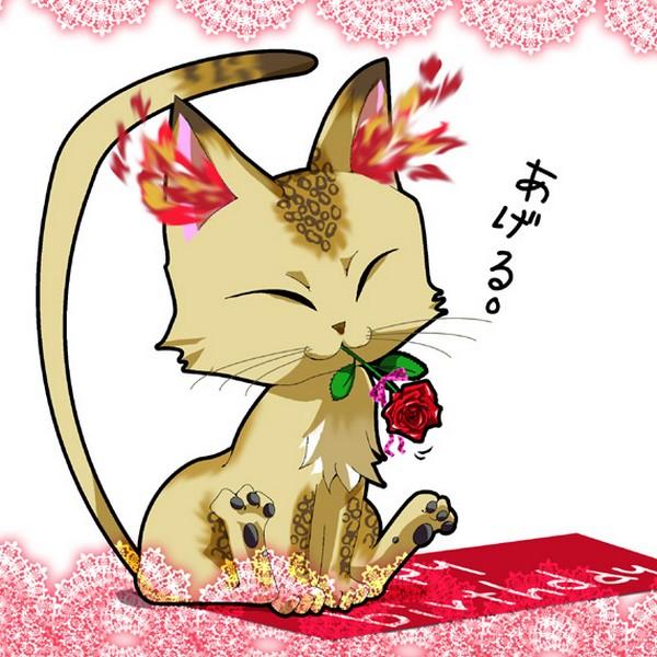 Uri (Katekyo Hitman REBORN!)/#281257 - Zerochan Katekyo Hitman Reborn Uri
