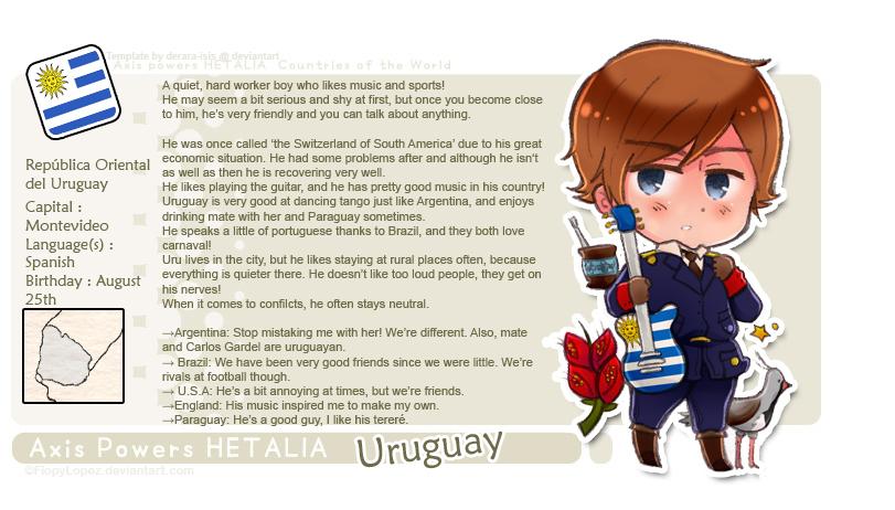uruguay1177192 zerochan