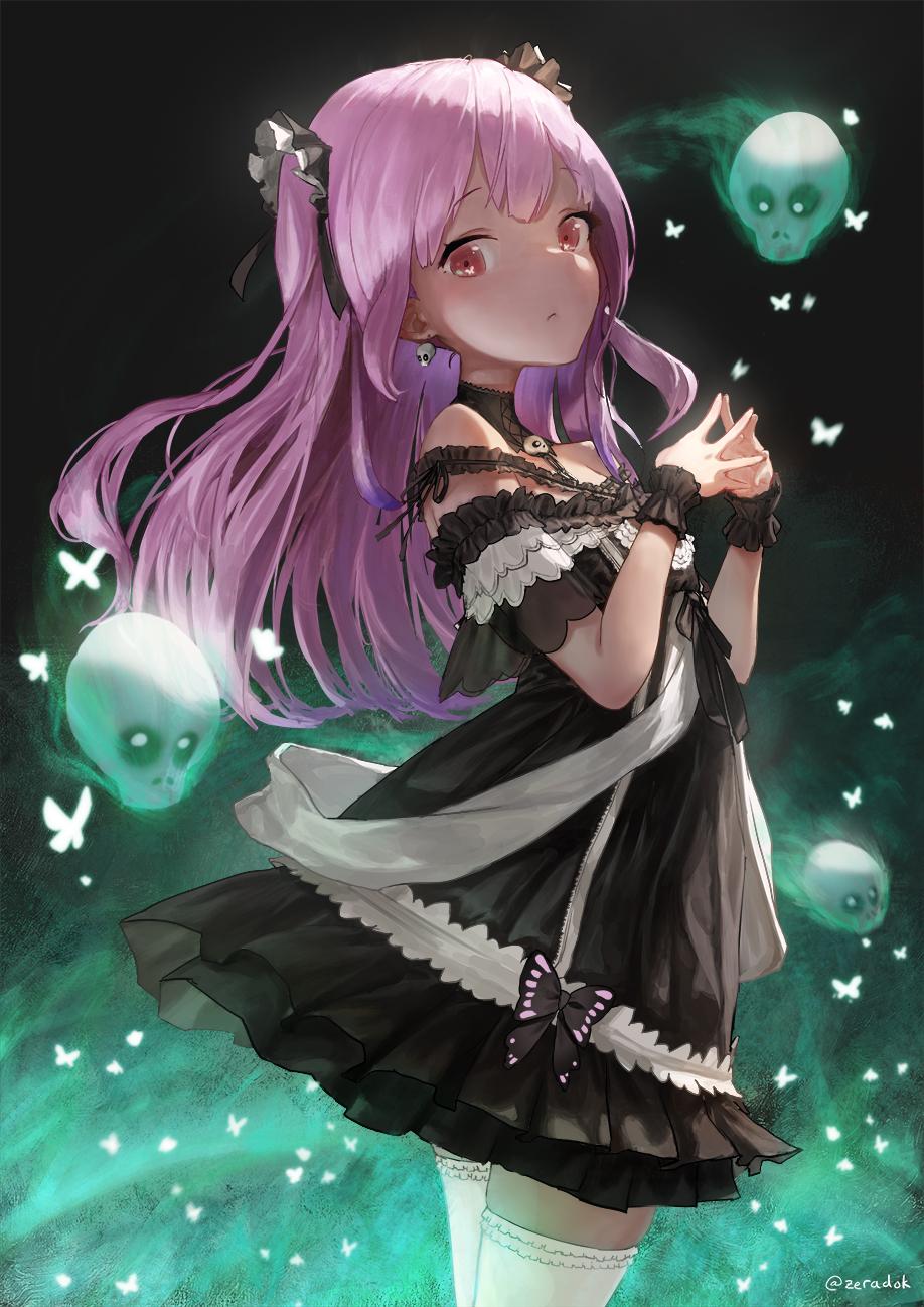 Solo - Zerochan Anime Image Board