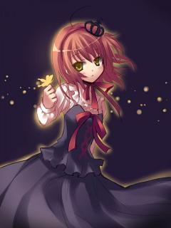 Ushiromiya.Maria.240.35032.jpg