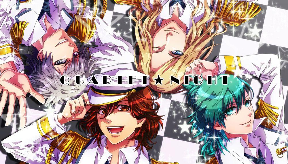uta no prince sama maji love 2000 wallpaper