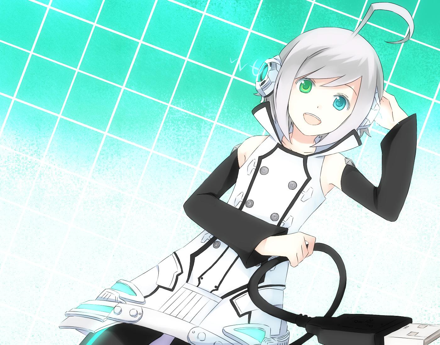 utatane piko vocaloid image 368720 zerochan anime image board