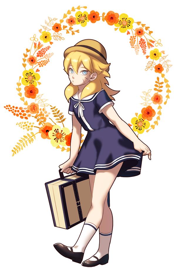 Tags: Anime, Noeunjung93, BORUTO, NARUTO, Uzumaki Boruto, Fanart, Fanart From Pixiv, Mobile Wallpaper, PNG Conversion, Pixiv