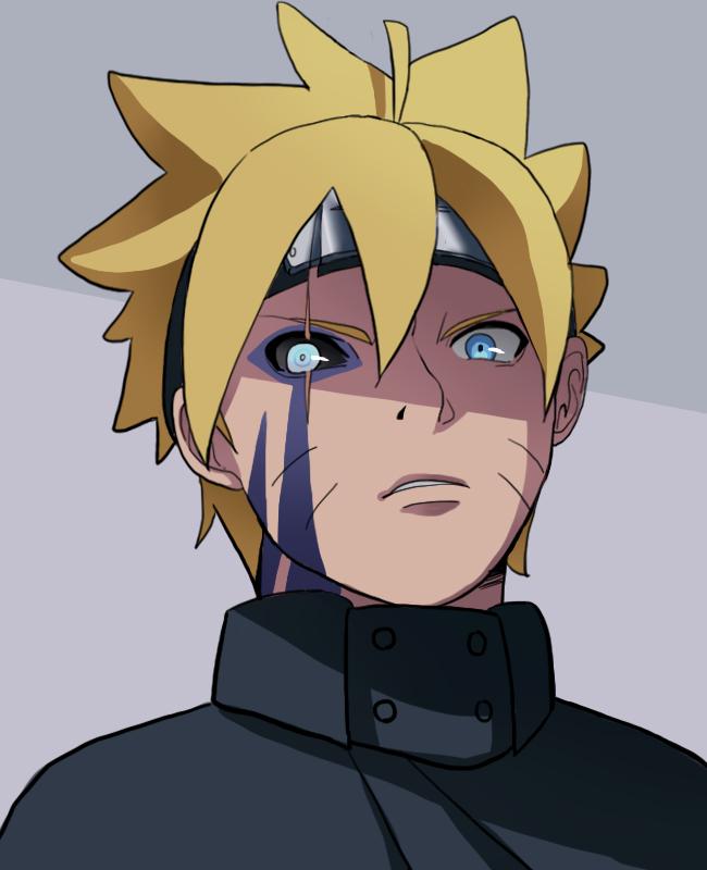 Uzumaki Boruto - NARUTO - Image #2085522 - Zerochan Anime