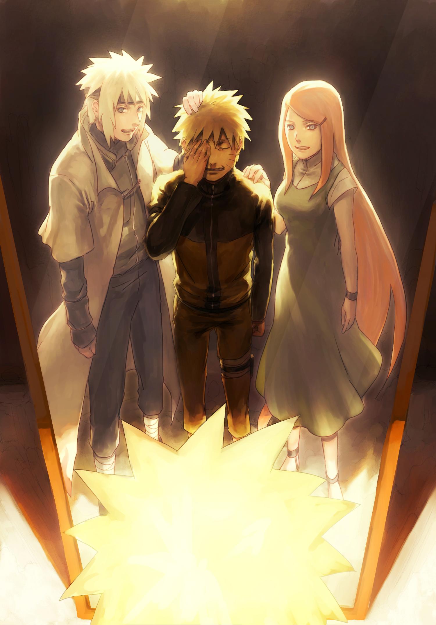 The Mirror Of Erised Zerochan Anime Image Board