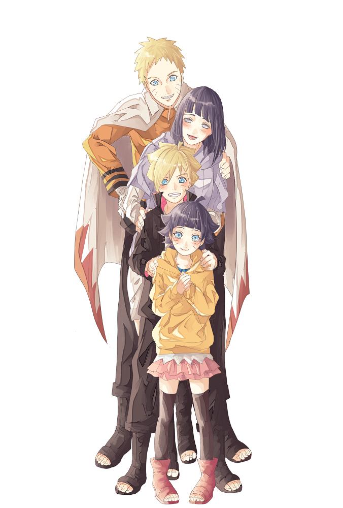 Naruhina Mobile Wallpaper Zerochan Anime Image Board
