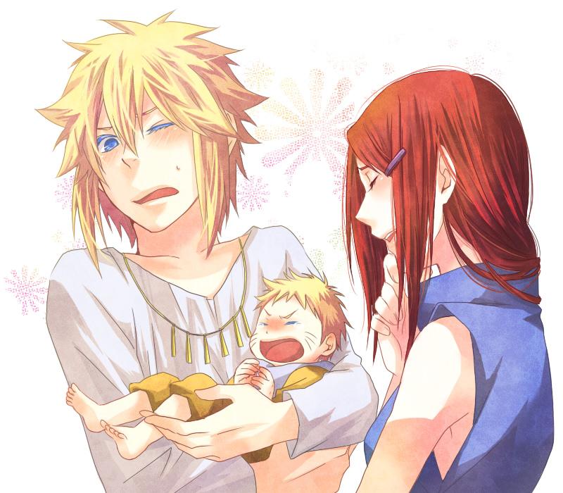 Baby - Zerochan Anime Image Board