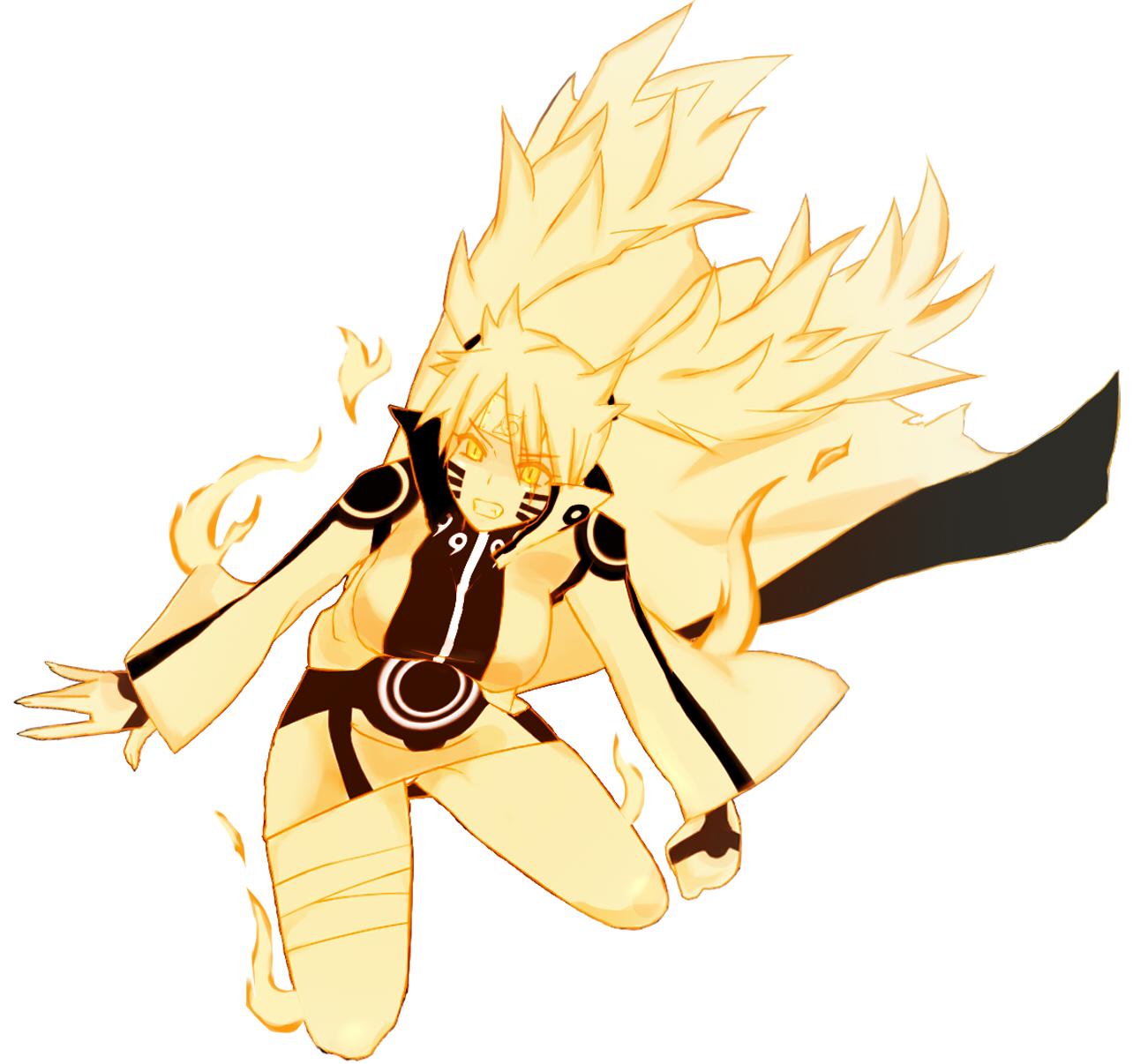 Inicio de Novas Lendas - Angel e Yuuji - Página 8 Uzumaki.Naruto.%28Female%29.full.1555463