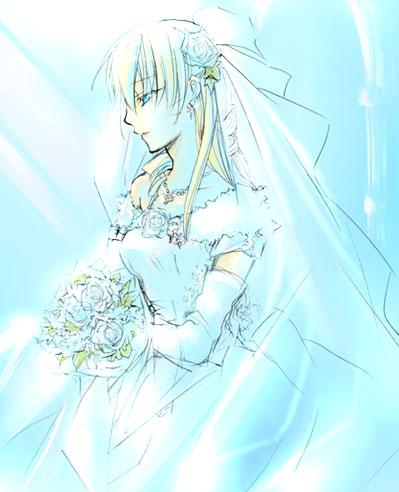 Tags: Anime, Miyata Mako, NARUTO, Uzumaki Naruto (Female), Fanart