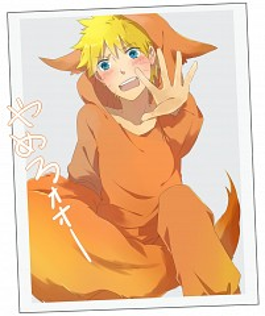 http://s3.zerochan.net/Uzumaki.Naruto.240.808206.jpg