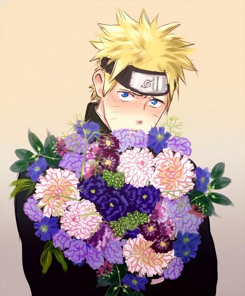 http://s1.zerochan.net/Uzumaki.Naruto.600.1794464.jpg