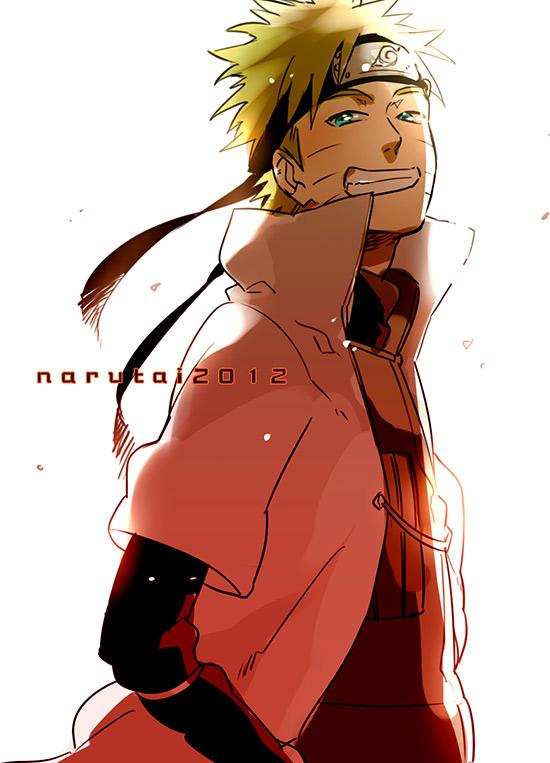 Unduh 8000 Wallpaper Naruto Zerochan  Gratis