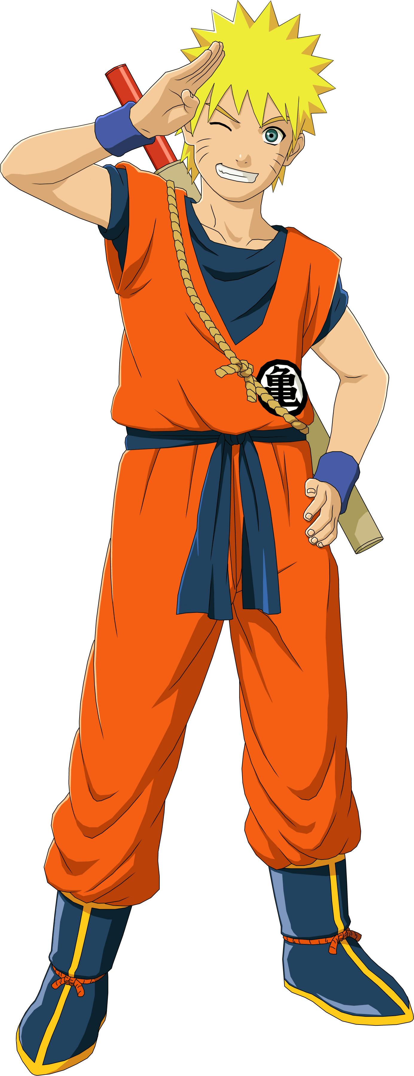 Son Goku Dragon Ball Cosplay Son Goku Dragon Ball
