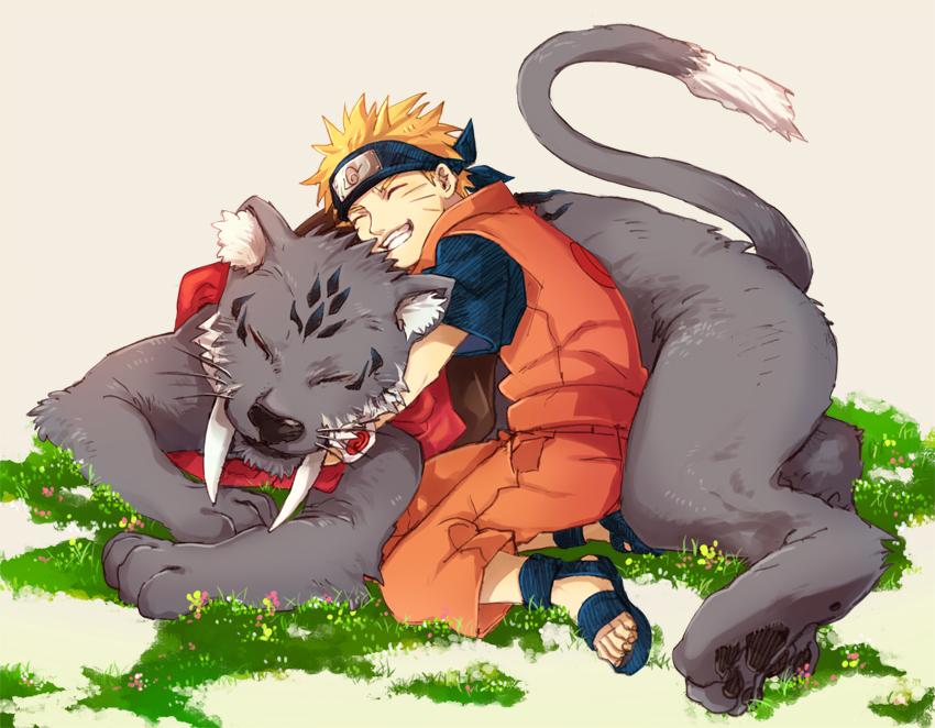Uzumaki Naruto Image #1377766 - Zerochan Anime Image Board