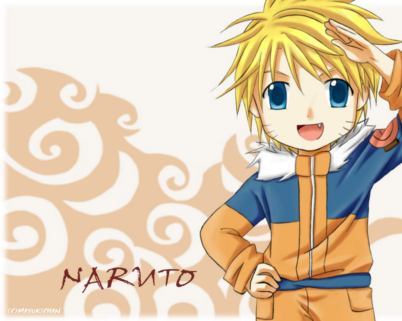 Must see Wallpaper Naruto Cute - Uzumaki  Pictures_257659.jpg