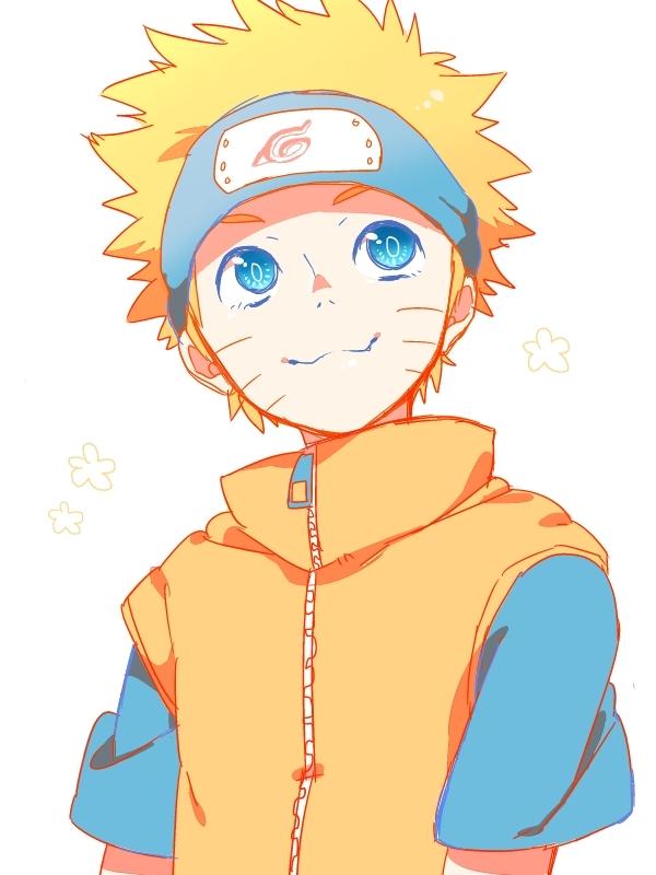 Uzumaki Naruto/#1620536 - Zerochan