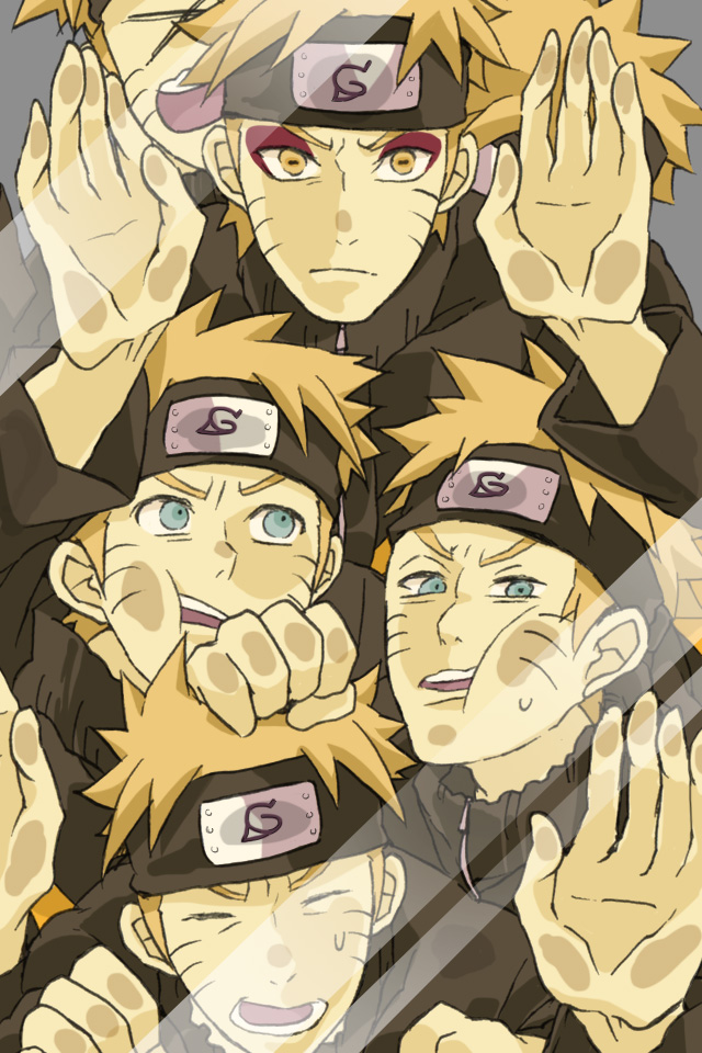 Uzumaki.Naruto.full.1688751
