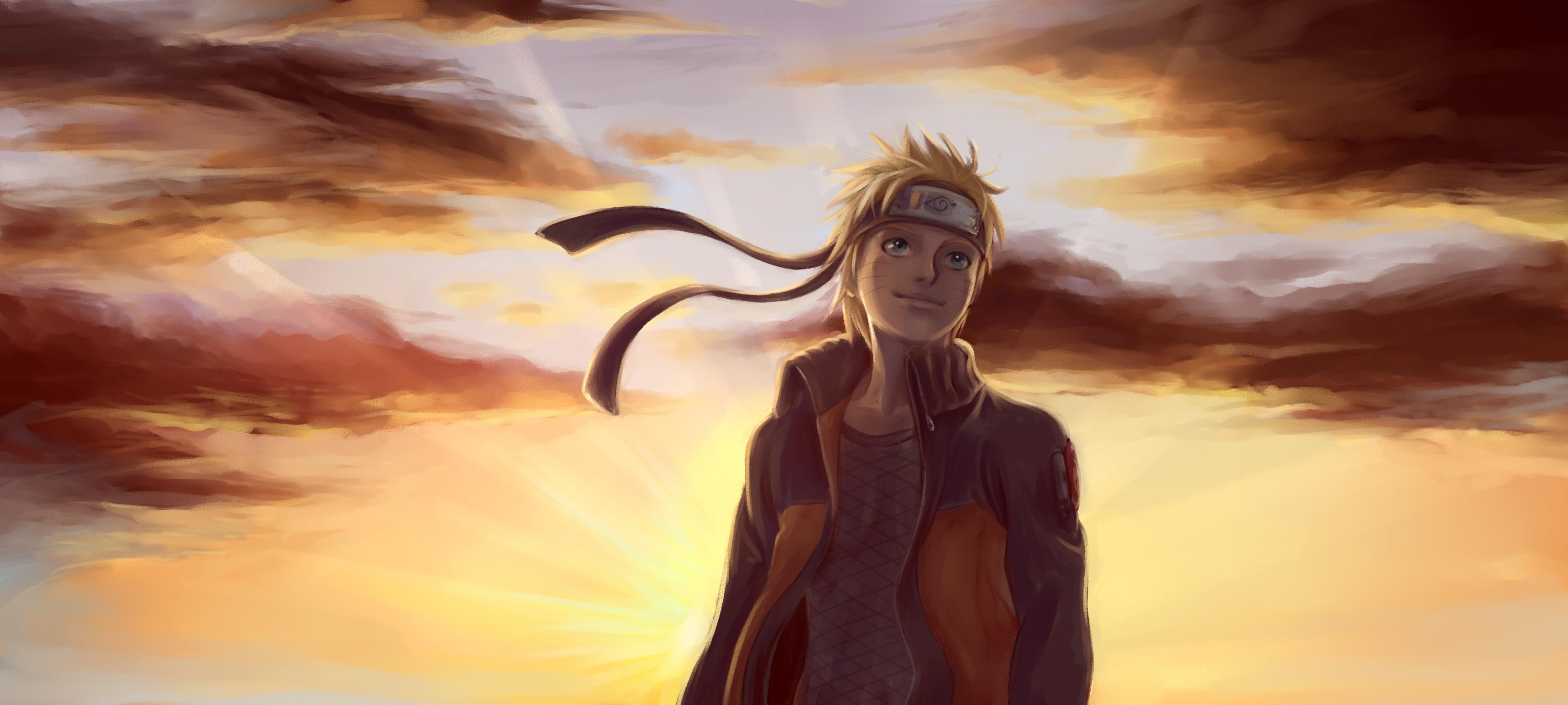 http://static.zerochan.net/Uzumaki.Naruto.full.1760294.jpg