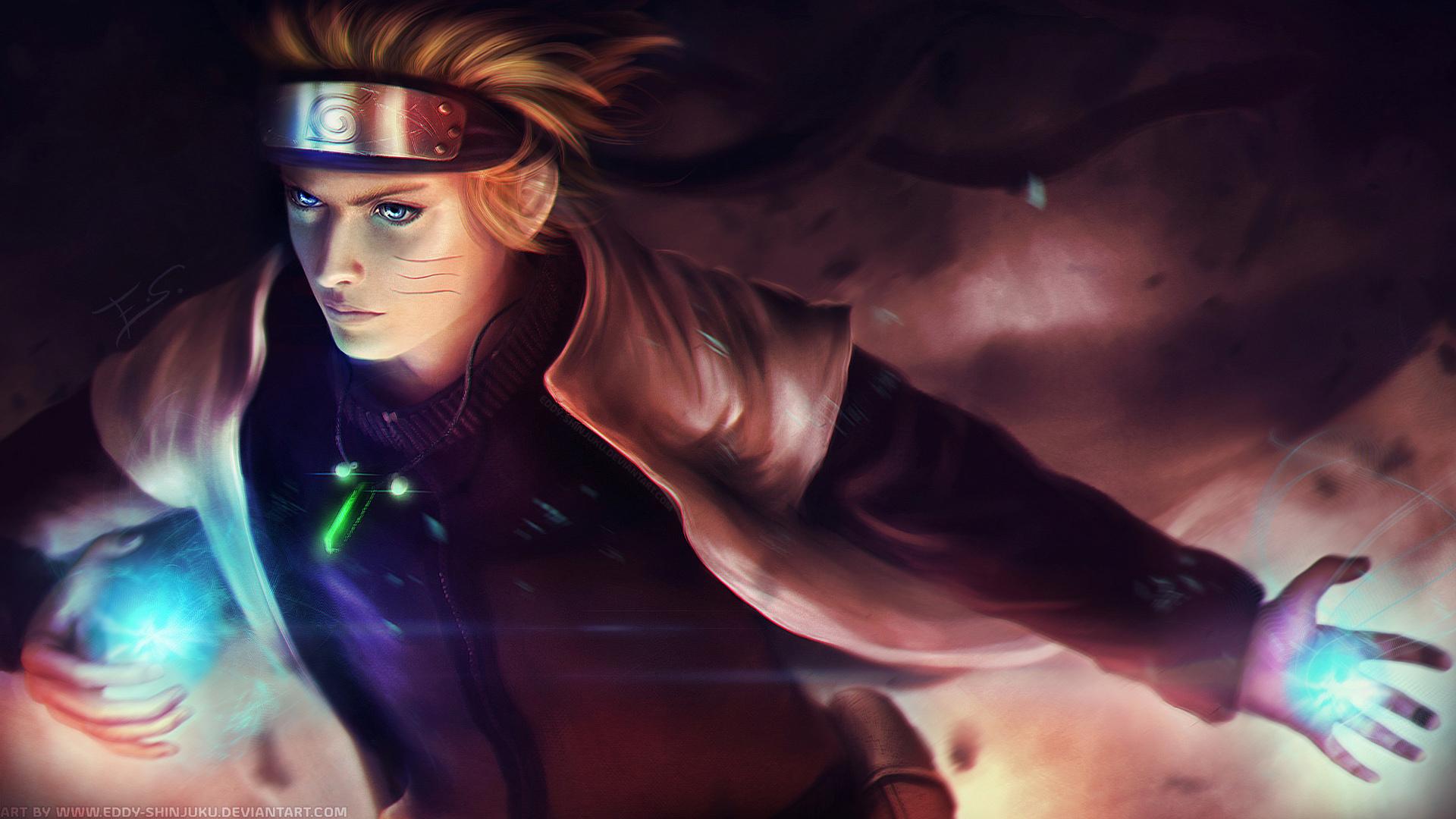 Uzumaki.Naruto.full.1762700